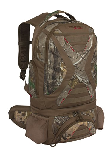 fieldline-mens-realtree-xtra-big-game-backpack-beige-one-size