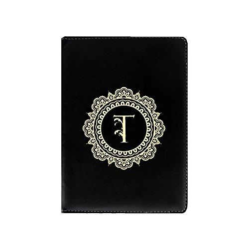 3g Flip Folio - 9