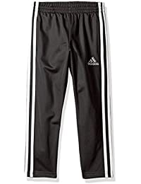 Adidas Little Boys' Trainer Pant Child
