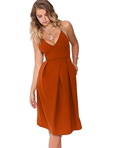 Which are the best rust dress available in 2019?