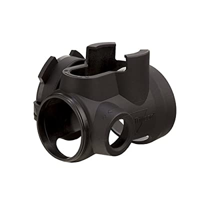 Trijicon AC31021 Mro Cover from Big Rock Sports
