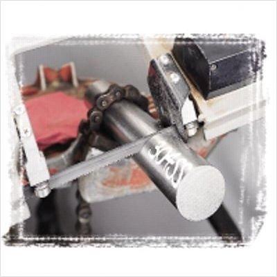 lenox-tools-8011538ew14-master-band-portable-band-saw-blade-44-7-8-inch-x-1-2-inch-x-023-inch-14-tpi