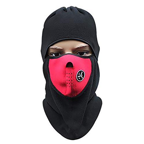 Topgee 3D Printed Outdoor Party Cycling Ski Hat Balaclava Motorcycle Full Face Mask Women Men Face Mask Cap Summer