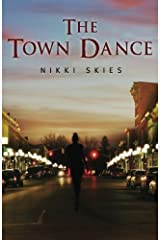 The Town Dance Paperback