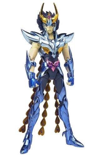 Saint Seiya: Phoenix Ikki Final Form