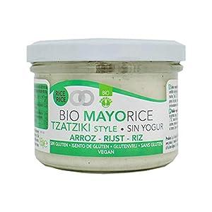 Rice Mayorice Riso Stile Greco bio