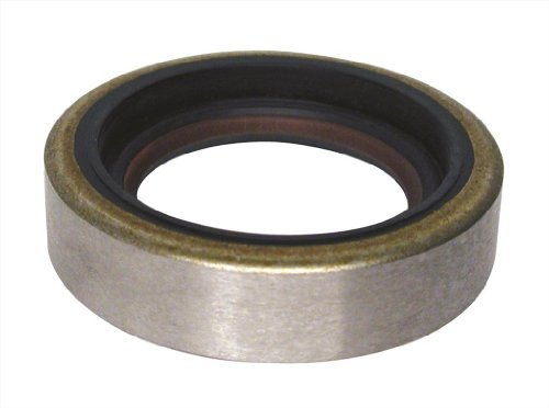 Omc Seal - OMC Volvo Penta Gimbal Bearing Seal | GLM Part Number: 86560