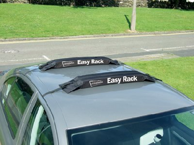 Easy Rack Soft Roof Rack Fits Ford Ka  Amazon Co Uk Car Motorbike