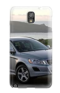 NdQBpsS6152KRVSs 2010 Volvo Xc60 R-design Awesome High Quality Galaxy Note 3 Case Skin