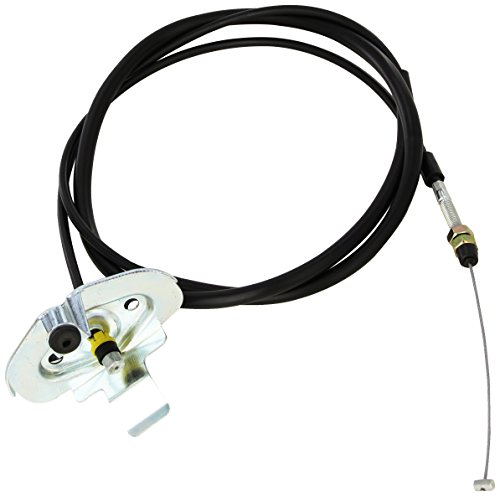 ATP Y-1198 Accelerator Cable -
