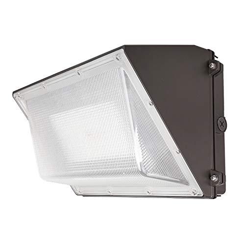 Outdoor Security Lighting Wall Lights in US - 8