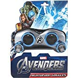 Avengers Night Vision Goggles