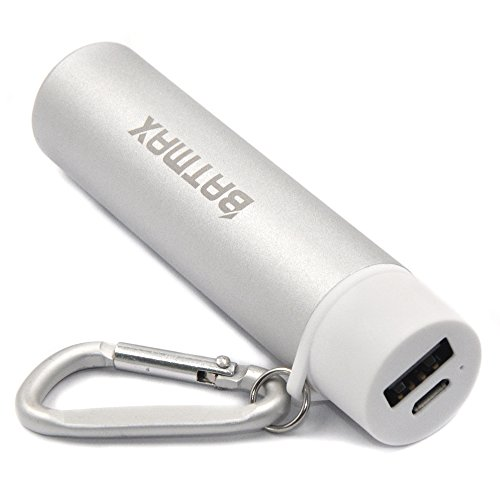 Battery Charged Phone Charger - 9