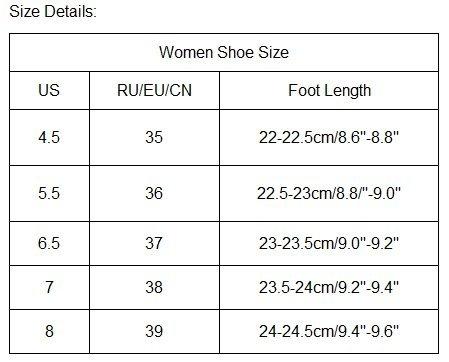 Saingace Frauen Sommer Rhinestone Schuhe Peep-Toe Low Schuhe Römische Sandalen Damen Flip Flops Rot