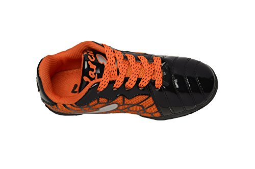 Image of Larcia Youth Indoor Soccer Shoe For Kids