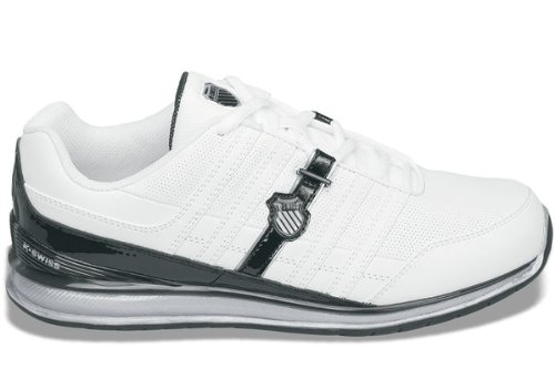 KSwiss Shield LE Mens  B0043VJUBM