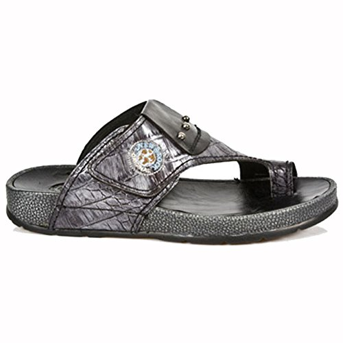 New Rock BIO Metallic Sandal M.BIO10-R1