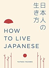 From Miyazaki to mountains, sake to sparking joy, find your Zen and make time to learn about how to live Japanese. Whether it's the cutting edge of film-making, revolutionizing the whisky market or competing with parents on lunchboxes,...