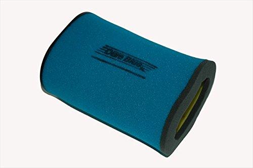 Air Filter44; Power Yamaha Rhino 700 2008-2013 - DuraBlue 3214