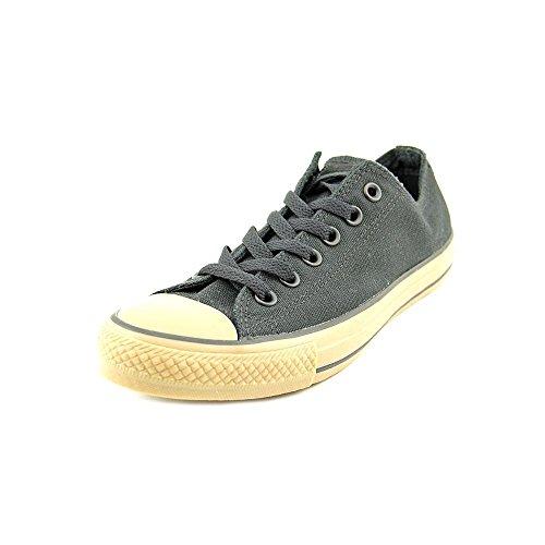 converse-unisex-all-star-chuck-taylor-ox-black-gum-basketball-shoe-8-men-us-10-women-us