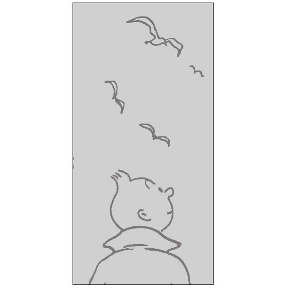 Serviette De Plage Tintin.Vert Marine Moulinsart Serviette De Bain Tintin 100 Cotton