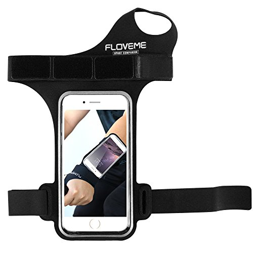 promo code 7e631 b68e1 iPhone 8 PLUS/7 PLUS/6 PLUS/6S PLUS ouch Screen Forearm Band ...