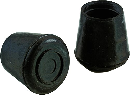 Shepherd Hardware 9224 4 Inch Rubber
