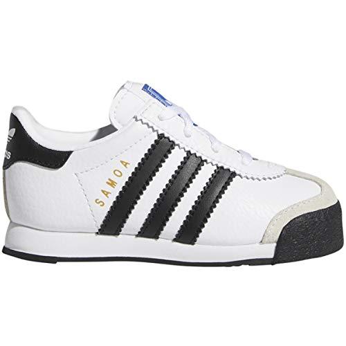 Adidas Infant & Toddler Originals Samoa Shoes