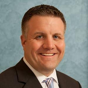 Chris Garber