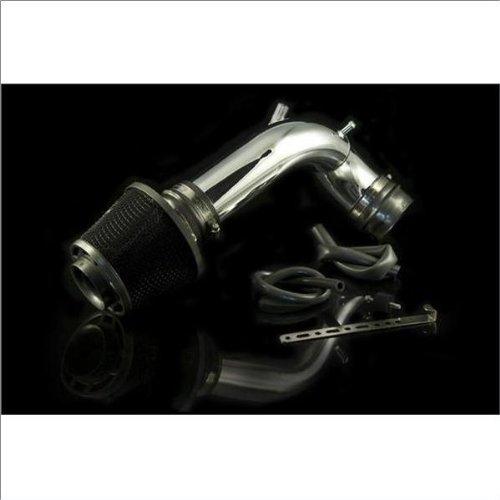Weapon-R 301-151-101 Secret Weapon Intake System Honda Accord 2003-2005 ()