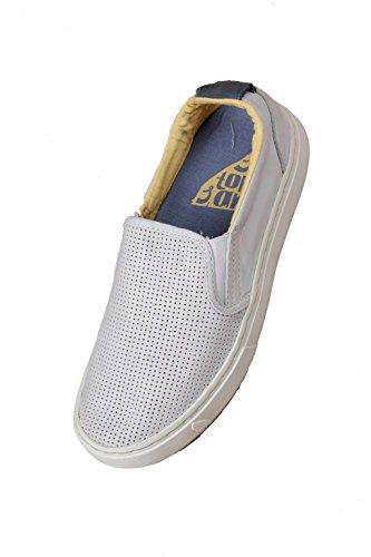Bianco Satorisan donna Bianco sneakers Bianco donna sneakers Satorisan Bianco dqHBdO