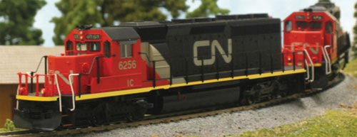 kato-usa-model-train-products-6253-emd-sd40-2-mid-production-canadian-national-locomotive