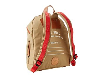Give Will Backpack - Small (One Size 260a364c3ab0
