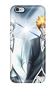 TYH - Diushoujuan 6 4.7 Perfect Case For Iphone - Case Cover Skin phone case