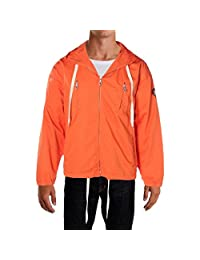 Ever Mens Outerwear Colored Jacket