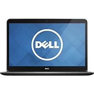 Dell Studio XPS 15 Laptop, i7-2630QM, 6GB DDR3 Memory, 15.6 INCH FHD LCD Screen, NVIDIA GeForce GT 525M 1GB graphics with Optimus, 750GB 7200 RPM HD, Tray Load Blu-ray Disc, Windows 7 Home Premium, 2 Year Limited Warranty