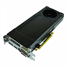 Geforce Gtx 660 Pcie 2gb Ddr5 2port Dvi Hdmi Dp