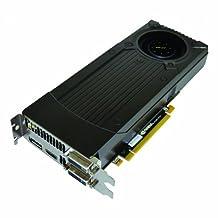 Geforce Gtx 660 Pcie 2gb Ddr5 2port Dvi Hdmi Dp