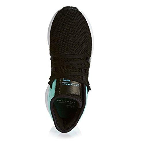 Kern Energy Black W Racing ADV Originals adidas Core Black Black Kern Aqua Core EQT Black Energy Aqua FZ8XqFw