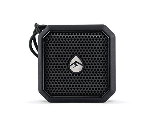 grace-digital-audio-ecopebble-lite-bluetooth-speaker-gdi-explt501