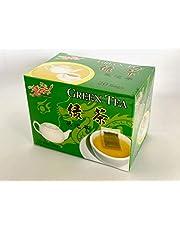 Heaven Dragon Green Tea, 20 Tea Bags