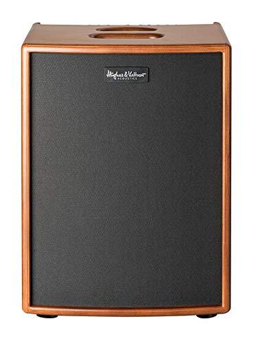 Hughes & Kettner ERA 2 400-watt Acoustic Combo Amp - Wood ()