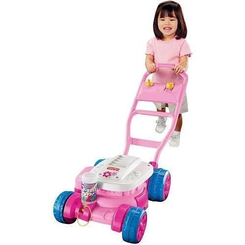 fisher-price-bubble-mower-pink