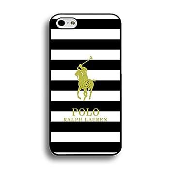 Ralph Lauren Phone Case,Polo Ralph Lauren Original Logo Exquisite ...