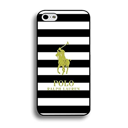 Ralph Lauren Phone Case,Polo Ralph Lauren Original Logo Exquisite ...