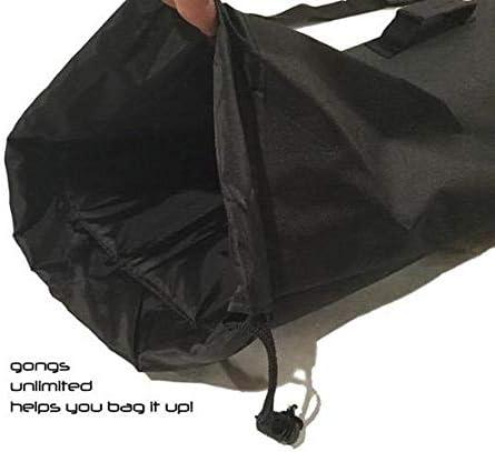 Bag for Rambo Rimbuad Gong Stand