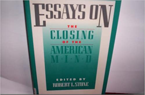 essay closing phrases Transitional words and phrases transitional words and phrases can create powerful links between ideas in your paper and can help your conclusion in conclusion.