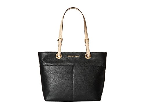 Michael Kors Handbags For Women - 3