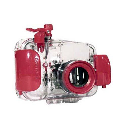 Olympus PT-019 Underwater Housing for Olympus C-5000 Digital Camera by Olympus