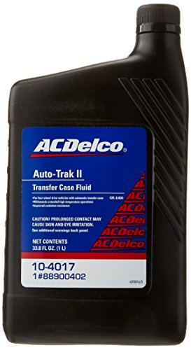 acdelco-10-4017-auto-trak-ii-transfer-case-fluid-338-oz